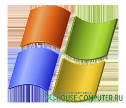 Сравнение производительности Windows XP, Windows Vista и Windows 7