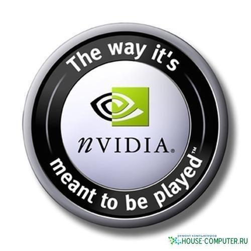 скачать драйвера nvidia x64