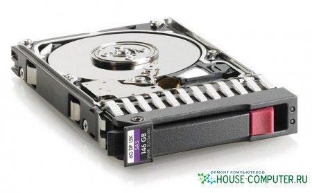 Включение поддержки AHCI в Windows 7 (NCQ + горячая замена дисков)