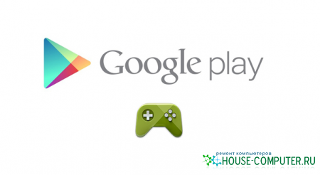 ��� ��������� �������������� ���������� ���������� � Google Play?
