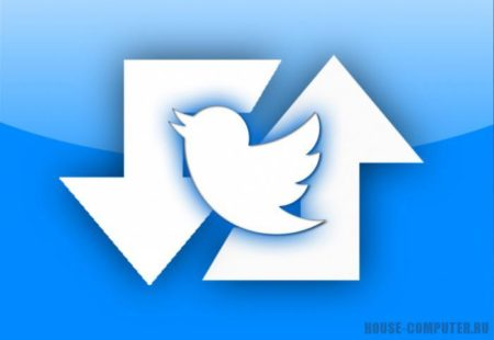 Репост и ретвит - что такое?