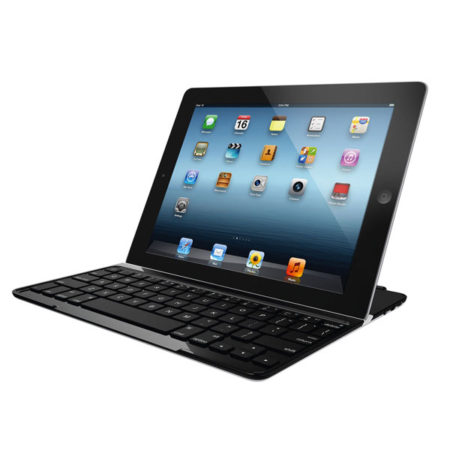 5 способов подключения к планшету клавиатуры