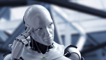 Настраиваем файл robots.txt для WordPress
