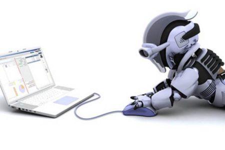 Создаём идеальный Robots.txt для WordPress